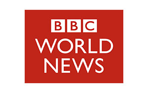BBC World News HD запущен