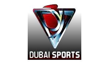 Dubai Sports HD снова на спутнике Badr 4