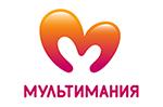 Телеканал Мультимания ТВ в открытый доступ со спутника «ABS-1»