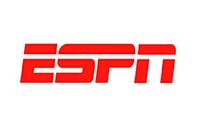 Компания BT GROUP приобретает телеканалы ESPN в Великобритании и Ирландии