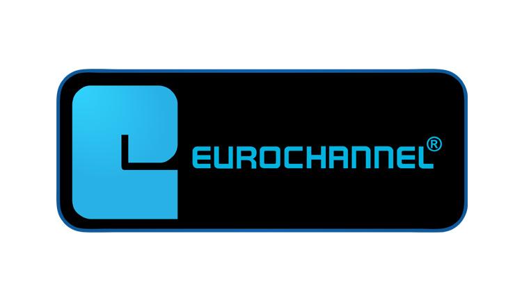 Eurochannel с субтитрами на португальском и французском