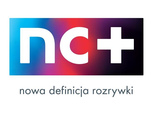nc+: nSport вскоре сменит транспондер?