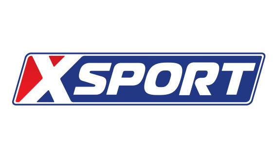 """Канал """"XSPORT"""" эксклюзивно покажет Всемирные Игры"""