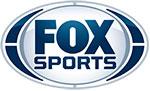 Fox Sports тестирует в итальянском Sky