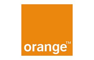 Orange TV с каналами Viasat