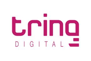 Новые параметры мультиплексов Tring Digital
