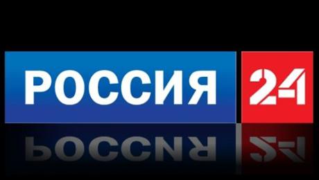 Экстренный новости украина