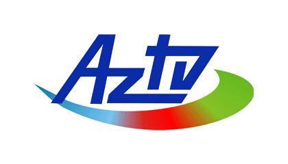 AzTV с новых параметров на 13°E