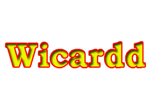 Установка Wicardd 1.19 на Skyway Light (Classic и др.), Openbox серии S