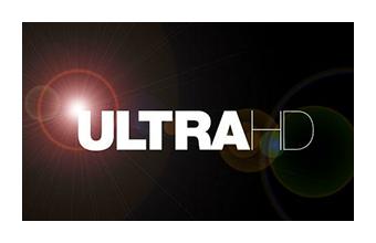 BBC и Sky популяризируют UltraHD