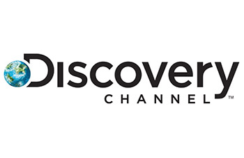 Польша: все каналы Discovery Channel будут в HD к концу 2014 года