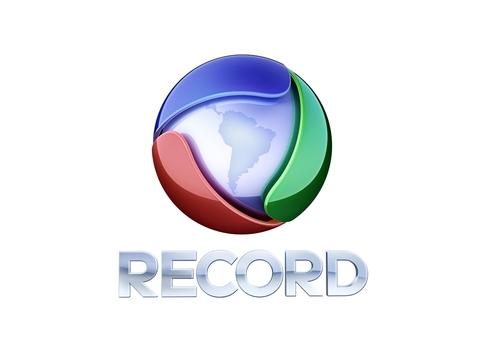 Rede Record на спутнике Eutelsat 9A (9°E)