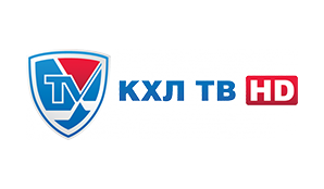Телеканал КХЛ ТВ HD