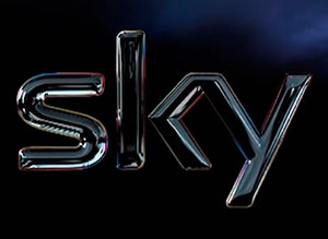 Канал Sky Cinema in Love для абонентов Sky Deutschland