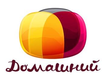 Программа передач на сегодня и завтра , телепрограмма ТВ, программа телепередач, Владивосток