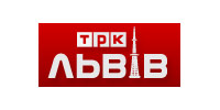 Телеканал Львов ТВ начал спутниковое вещание на позиции 31.5°E