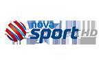 MTG запускает новый спортивный канал Nova Sport HD в Болгарии