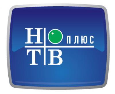 Аккредитация на СОГАЗ-Чемпионат России по футболу 2013-2014