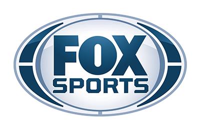Fox Sports Plus в SD и в HD на Sky Italia С 17 августа 2013 года
