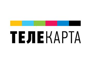 «Орион-Экспресс» запустил четвёртый транспондер для проекта «Телекарта»