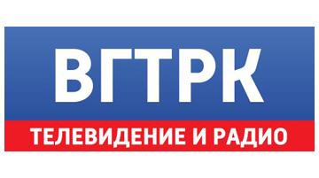 """В сентябре появится новый круглосуточный спортивный телеканал """"Спорт 24"""""""