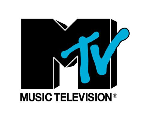 MTV Россия вернется в эфир