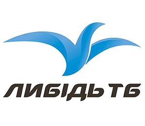 «Лыбидь ТВ» официально начала работу