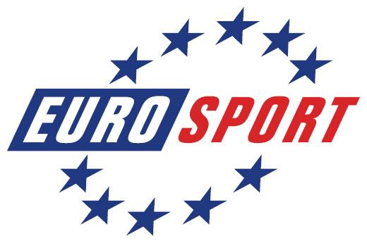 Немецкий Eurosport тестирует HbbTV
