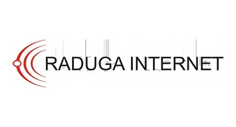 """Новости провайдера """"Raduga Internet"""""""