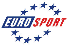 Чемпионат мира по Легкой атлетике вживую на канале Eurosport