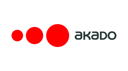 ФАС обнародовала имя покупателя «Акадо»