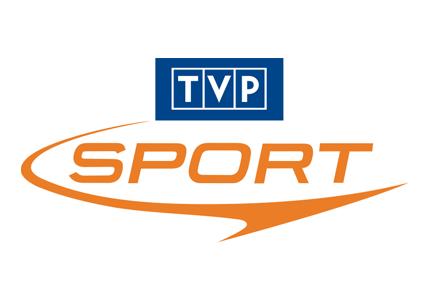 TVP подтверждает, что в ближайшее время запустит TVP Sport HD