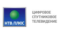 Новая программа аренды оборудования НТВ-ПЛЮС