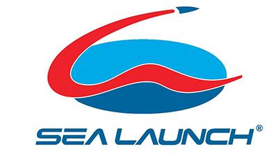 """Компания Sea Launch готовит на 2014-2015 годы пять пусков РН """"Зенит-3SL"""" с морского космодрома"""