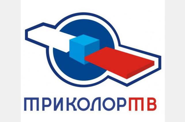 Верховная рада новости украина тимошенко