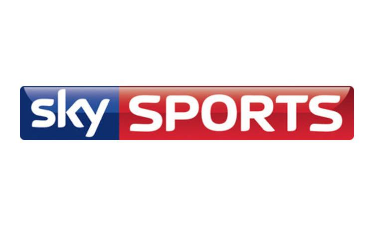 Sky Sports расширила контракт с Футбольной лигой до 2018th