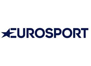 Top Five Eurosport 1 Hd Biss Key - Circus