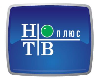НТВ-Плюс начал продажу модулей CI+ компании SMiT