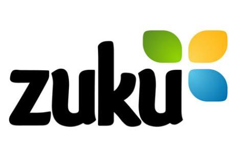 Zuku TV завершает переход на спутник SES 5