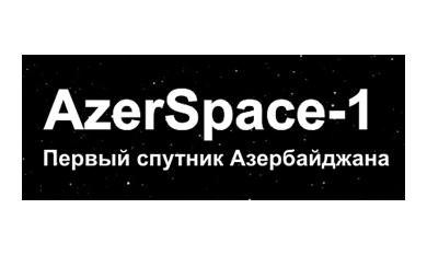 Азербайджанский спутник приступил к вещанию телеканалов Турции и Украины