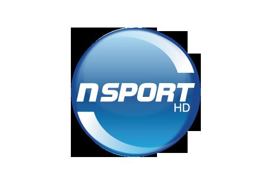 nSport в качестве SD только с новых параметров