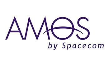 На Байконур доставлен спутник AMOS 4