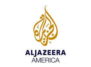 Al Jazeera America стартует с 20 августа 2013 года