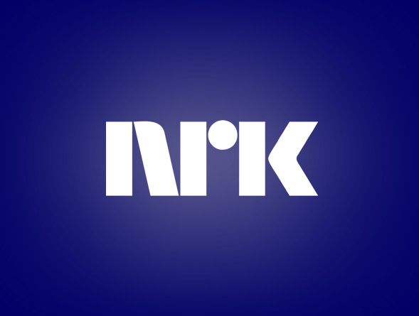 Телеканалы семейства NRK закодированы на Astra 4A *4.8°E