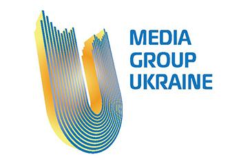 Медиа Группа Украина анонсировала запуск VOD-сервиса в рамках Oll.tv
