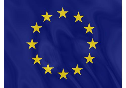 Евросоюз отказал ФИФА и УЕФА в праве платных трансляций