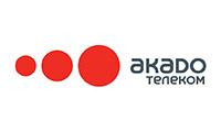 AKADO Live – новый формат вещания