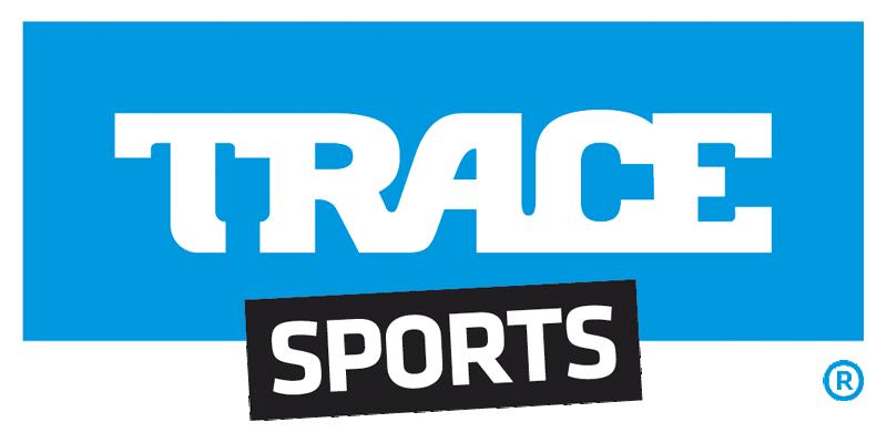 "Trace Sports в платформе ""Yes"" на Amos 3 (4 ° W)"