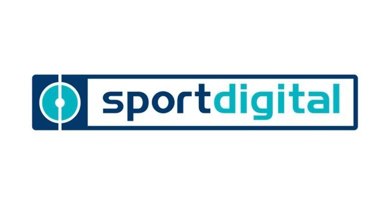 Sportdigital получил право на трансляцию Португальской футбольной лиги