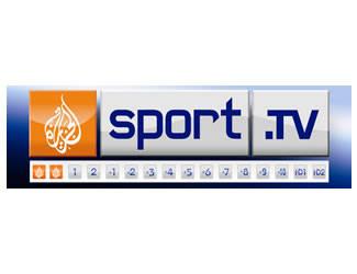 Al Jazeera Sport запускает три новых каналов в формате высокой чёткости (HD)
